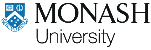 Image result for Image of Monash Uni